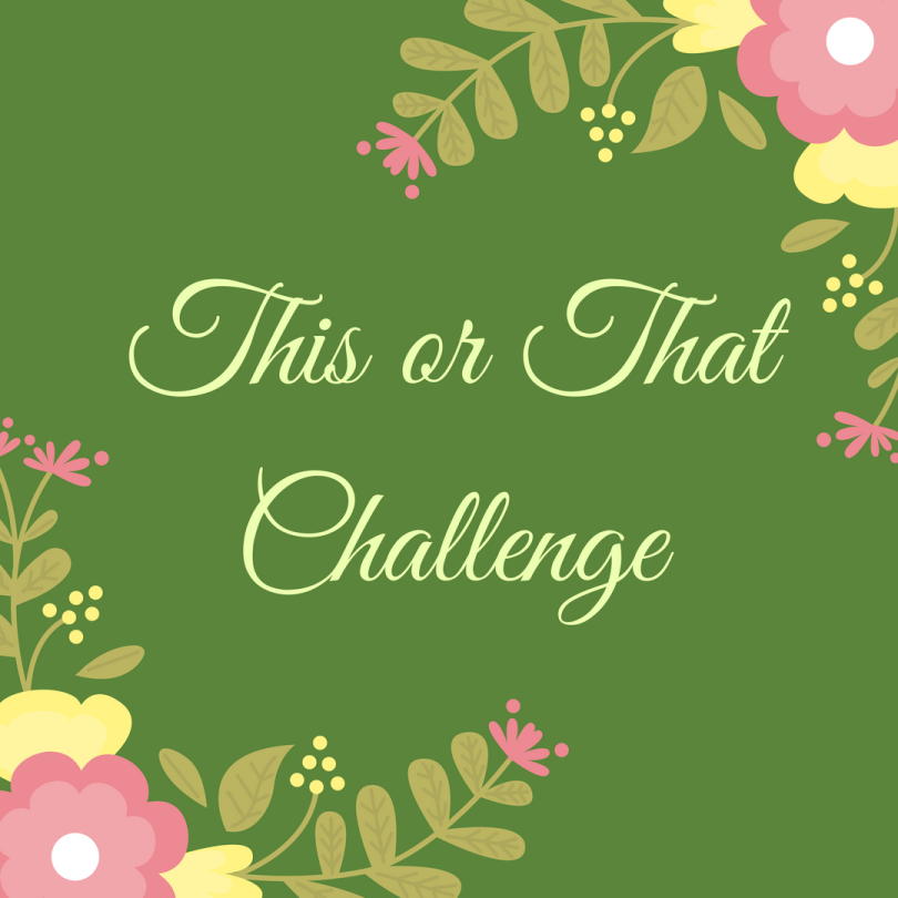 This-or-That-Challenge